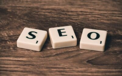 El SEO en el marketing digital