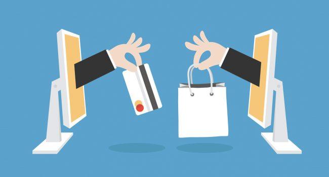 Qué son las tiendas online