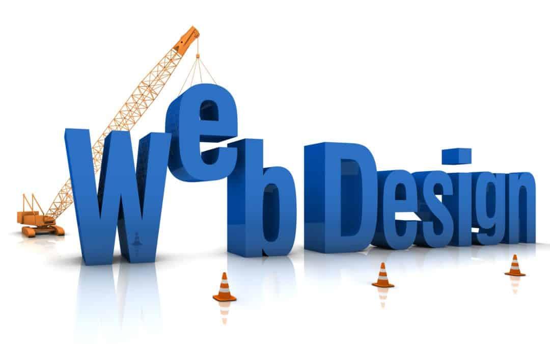 Como crear una pagina web gratis